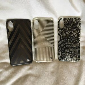 kendall and kylie phonecases